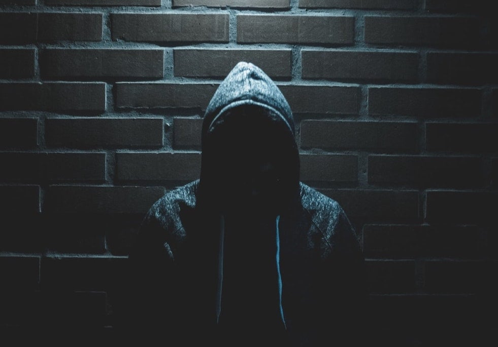 COVID-19: Why Did Masked Men Robbed a Hospital?