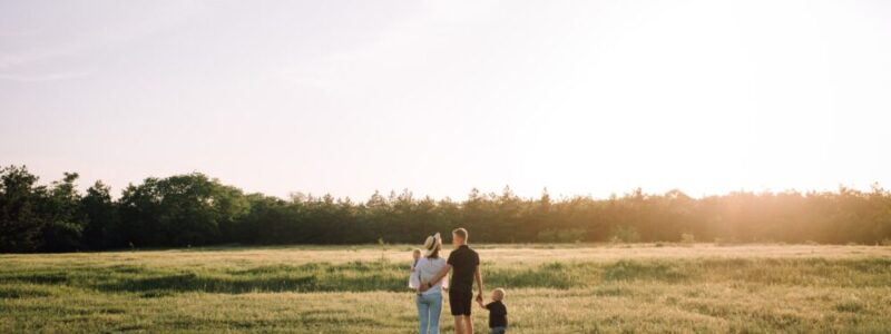 Why Pastors Must Prioritize The Health Of Their Marriage And Family Above Their Ministry